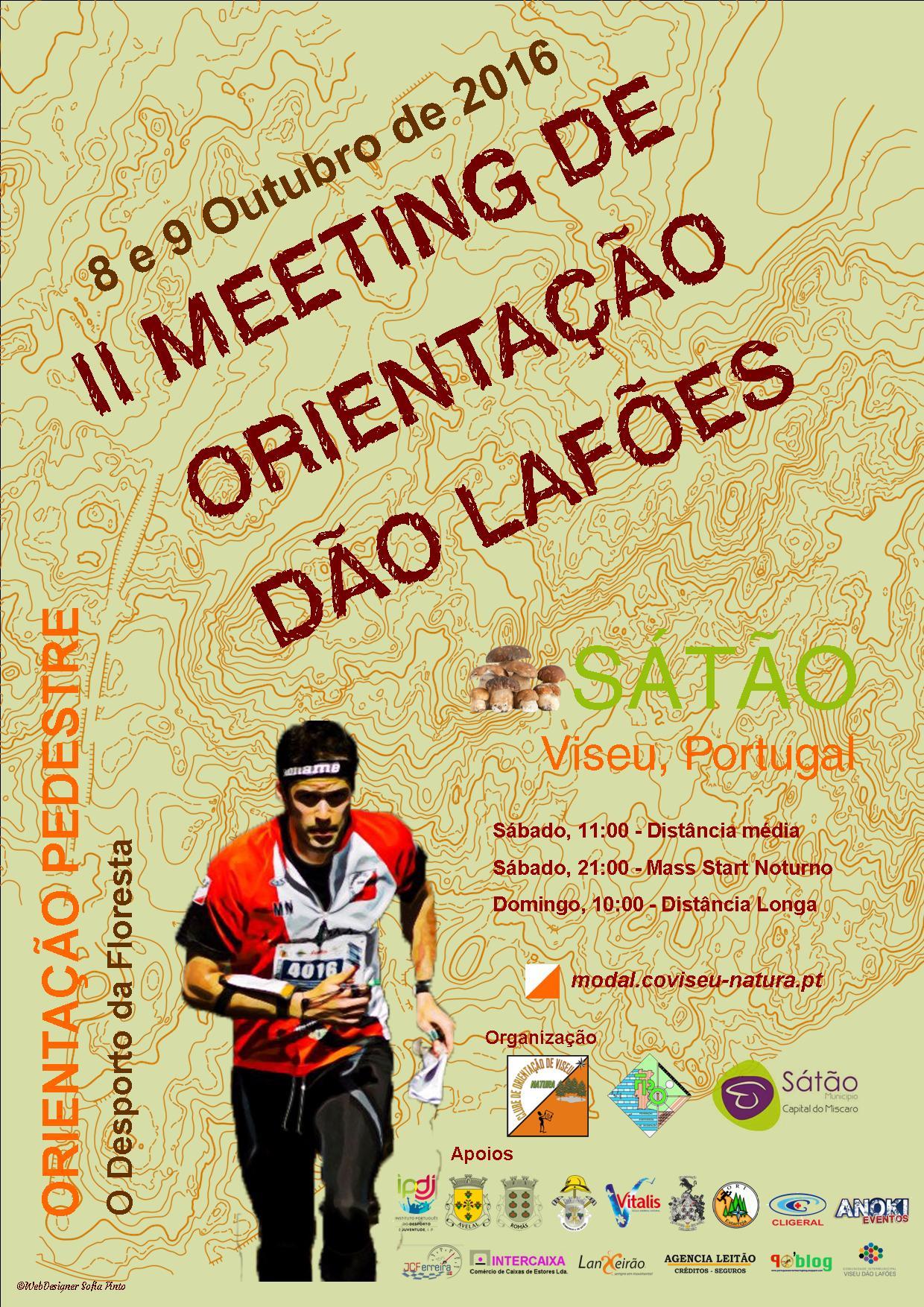 Dão_Lafões_VERSAO_FINAL