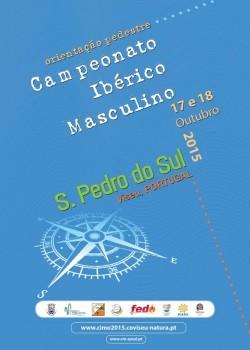 """Iberico2015"""""""