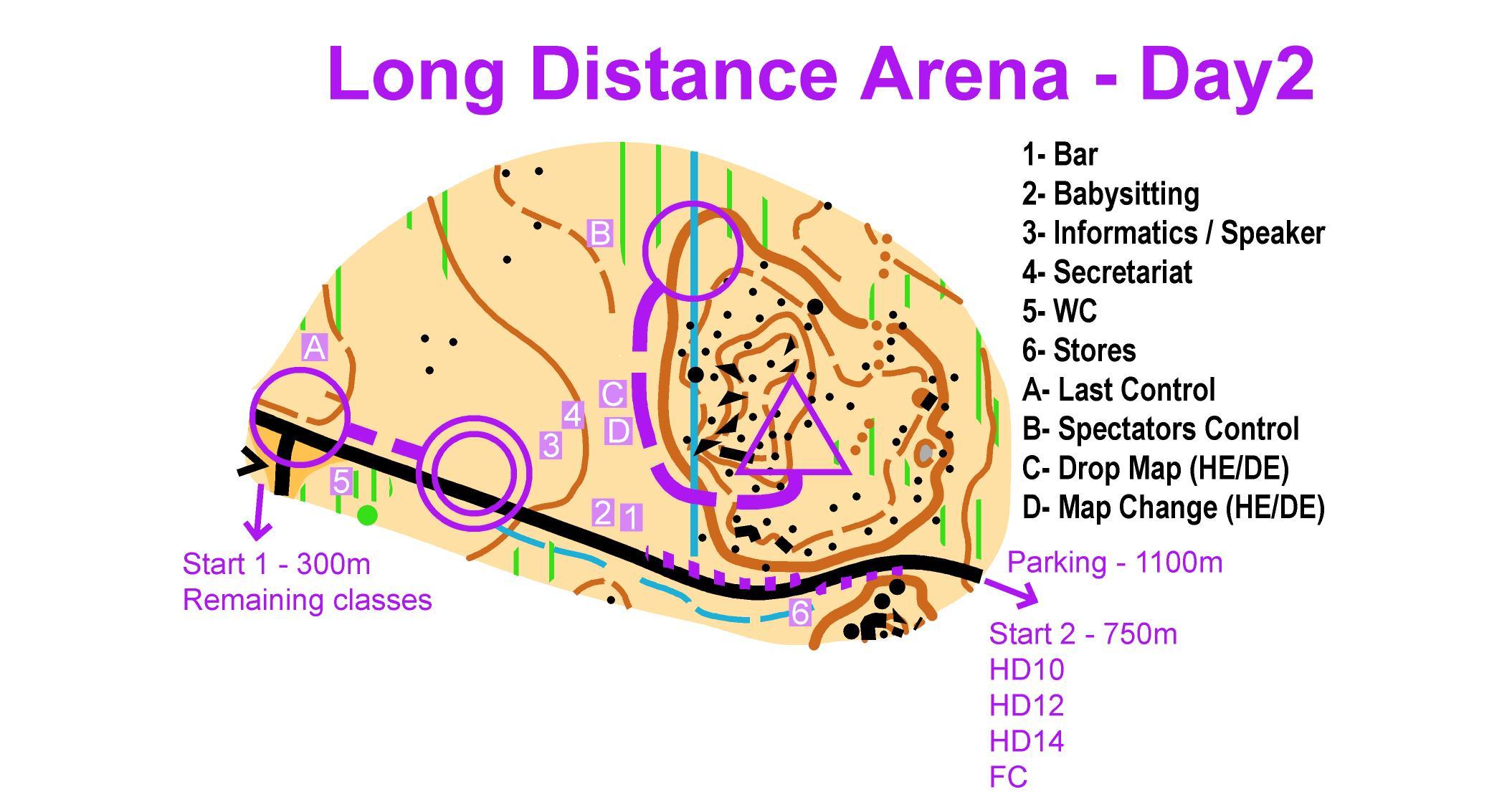 arena_longa